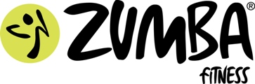 Zumba® Fitness • Adelaide's Salsa Connection Dance Studio •