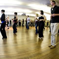 Adelaide's Salsa Connection Dance Studio Salsa Classes and Dance Lessons